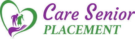 Care Senior Placement
